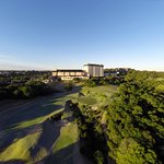 Photo of Omni Barton Creek Resort & Spa