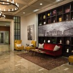 Photo of Nashville Marriott at Vanderbilt University