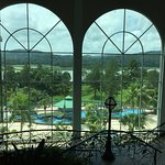 Photo de Gamboa Rainforest Resort