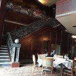 Photo of Del Frisco's Double Eagle Steakhouse Houston