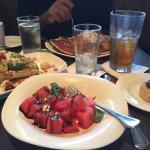 Foto de City Cafe
