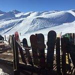 Photo of Hotel Valle Nevado