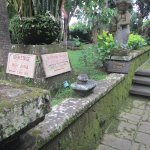 Grounds of the Musueum #2