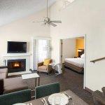 Residence Inn Pasadena Arcadia