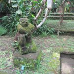Grounds of the Musueum #4