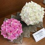 Photo de Nippon Origami Museum