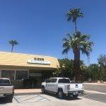 Photo of Rick's Restaurant & Bakery