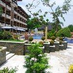 Coron Westown Resort Foto