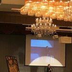 青森飯店照片