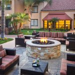 Photo of Courtyard Anaheim Buena Park