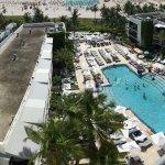 Foto de The Ritz-Carlton, South Beach