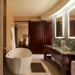 達納水療酒店照片