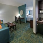 Photo of SpringHill Suites Greensboro
