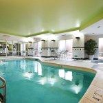 Foto de Fairfield Inn & Suites Mahwah