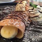 Photo of La Baguette French Bakery