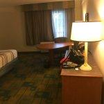 Photo of La Quinta Inn & Suites Ft. Lauderdale Plantation