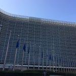 здании ООН