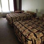 Photo of Anchorage Inn