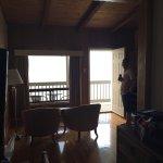 Photo of Hotel La Cote Surprise
