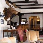 Photo of Riverside Hot Springs Inn & Spa