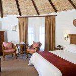 Foto de Protea Hotel by Marriott Oudtshoorn Riempie Estate