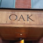 Photo of Oak at Fourteenth