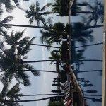 Photo of Coco Palm Beach Resort