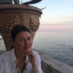 Foto van Hotel Villa delle Palme