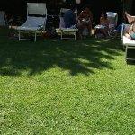 Photo of Park Hotel Residence Montigeto