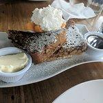 Delish French Toast!