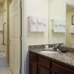 Photo of Residence Inn Philadelphia Great Valley/Exton