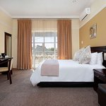 Foto de Protea Hotel by Marriott Klerksdorp