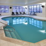 Embassy Suites by Hilton Anchorage Foto