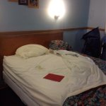 Photo de Snowshoe Motel Fine Art and Gifts
