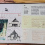 Photo of Wat Si Saket