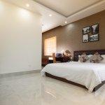 Halong Seoul Hotel