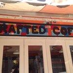 Photo of Mods Cafe