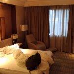 Foto de Haiyatt Hotel