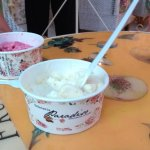 Photo of Gelateria Paradiso