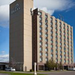 Photo of Delta Saguenay Hotel and Conference Center