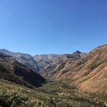 Maliba Mountain Lodge Foto