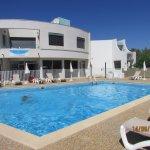 Photo of Pierre & Vacances Residence Le Levant