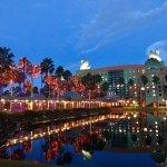 Foto de Disney's Boardwalk