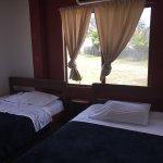 La Playa Lodge Foto