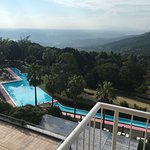 Photo of Hotel Sekia