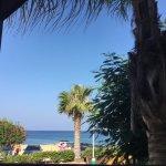 Photo of Louis Althea Beach Hotel