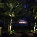 Holiday Inn Phuket Mai Khao Beach Resort Foto