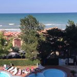 Photo of Hermitage Hotel Club & Spa