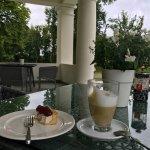 Hanza Pałac Wellness & SPA