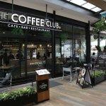The Coffee Club - River City照片
